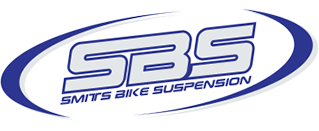 Smits Bike Suspension